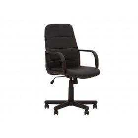 Кресло руководителя BOOSTER Tilt PM60