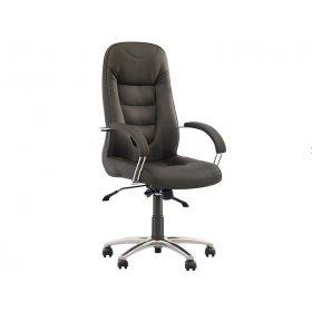 Кресло руководителя BOSTON steel Anyfix AL68