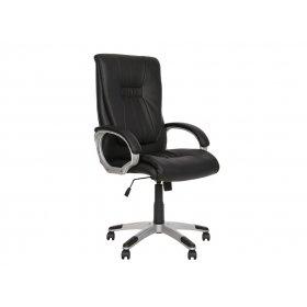 Кресло руководителя FENIX Tilt PL35