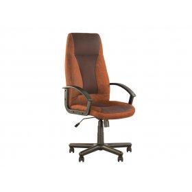 Кресло руководителя FORTUNA Tilt PM64