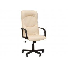 Кресло руководителя GEFEST Tilt PM64