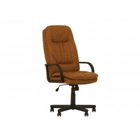 Кресло руководителя HELIOS Anyfix PM64
