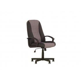 Кресло руководителя MEXICO Tilt PM64