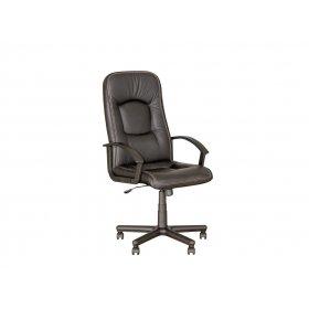 Кресло руководителя OMEGA BX Tilt PM64