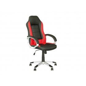 Кресло для геймеров RECORD Anyfix PL35