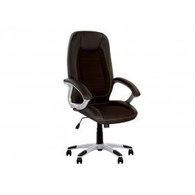 Кресло SPARKO Anyfix  PL35
