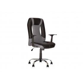 Кресло SPORT SL CHR68