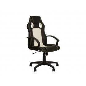 Кресло SPRINT Tilt PL64