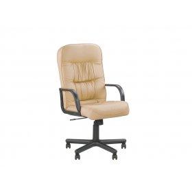 Кресло руководителя TANTAL Tilt PM64