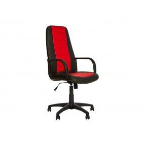 Кресло руководителя TURBO Tilt PL64