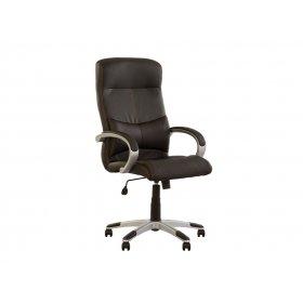 Кресло руководителя YORK Anyfix PL35