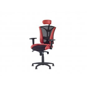Кресло PILOT R HR TS TL64