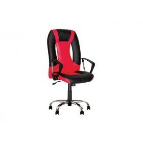 Кресло SPORT-9 SL PL64