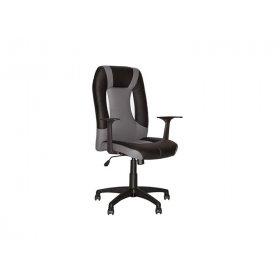 Кресло SPORT SL PL64