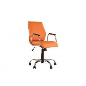 Кресло VISTA GTP Tilt CHR68