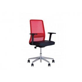 Кресло FRAME R black SFB AL70