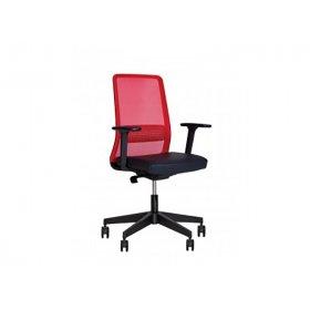 Кресло FRAME R black SFB PL70