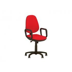 Кресло COMFORT GTP Active1 PL62