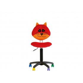 Кресло CAT GTS PL55