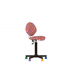 Кресло CHAMPION GTS MB55