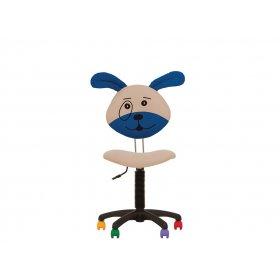 Кресло DOG GTS PL55
