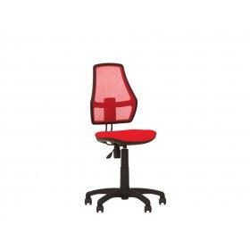 Кресло FOX GTS PL55