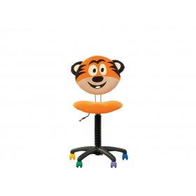 Кресло TIGER GTS PL55