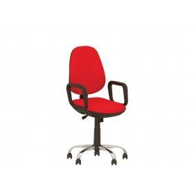 Кресло COMFORT GTP Freestyle PL62