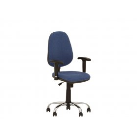 Кресло GALANT GTP9 Freestyle PL62