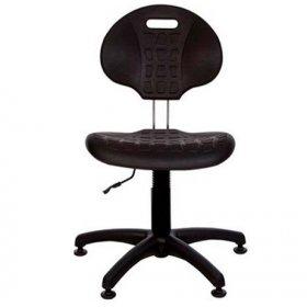 Кресло LABORANT GTS PL62