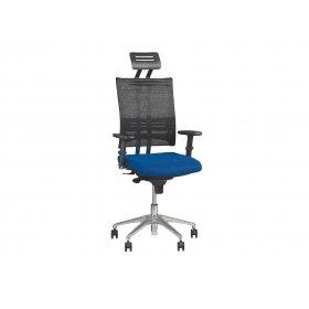 Кресло MOTION R HR ES AL32