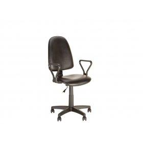 Кресло PRESTIGE II GTP CPT PM60