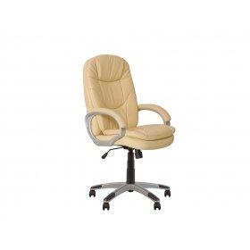 Кресло руководителя BONN Anyfix PL35