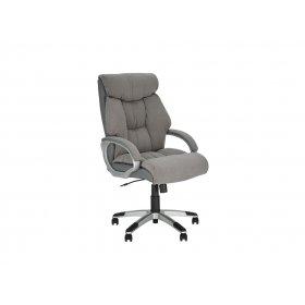 Кресло руководителя CRUISE Anyfix PL35
