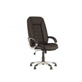 Кресло руководителя DAKAR Anyfix PL35
