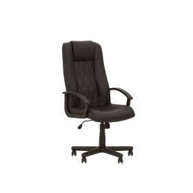 Кресло руководителя ELEGANT Tilt PM64