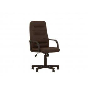 Кресло руководителя EXPERT Tilt PM64