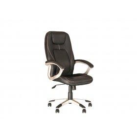 Кресло руководителя FORSAGE Anyfix  PL35