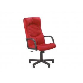 Кресло руководителя GERMES Tilt PM64