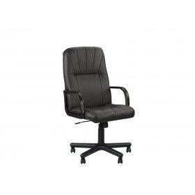 Кресло руководителя Macro Tilt PM64