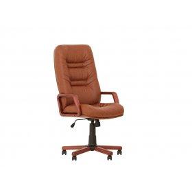 Кресло руководителя MINISTER extra Tilt EX1
