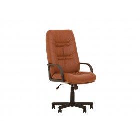 Кресло руководителя MINISTER LB Tilt PM64