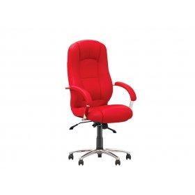 Кресло руководителя MODUS steel Anyfix CHR68
