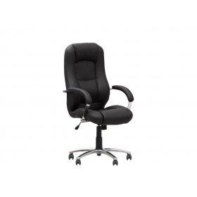 Кресло руководителя MODUS steel Tilt CHR68