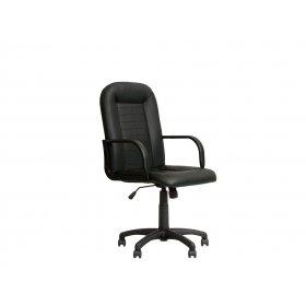 Кресло руководителя MUSTANG Tilt PL62