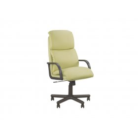Кресло руководителя NADIR Tilt PM64