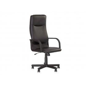 Кресло руководителя NOVA Tilt PM64