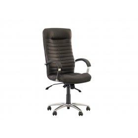 Кресло руководителя ORION steel Anyfix AL68