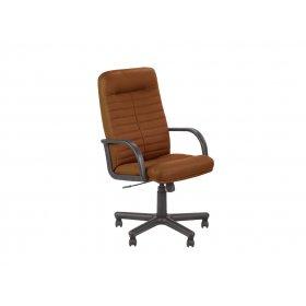 Кресло руководителя ORMAN Tilt PM64