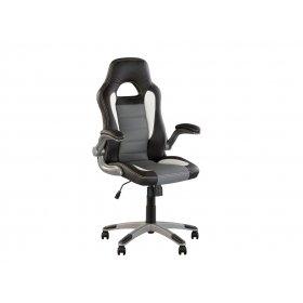 Кресло для геймеров RACER Anyfix PL35